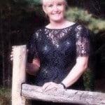 Kathy Bouras