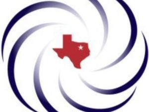 DFW Fiber Fest 2015 | Texas