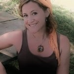Stephanie Saracco