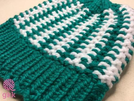 Quick Knit Hat Archives Goodknit Kisses