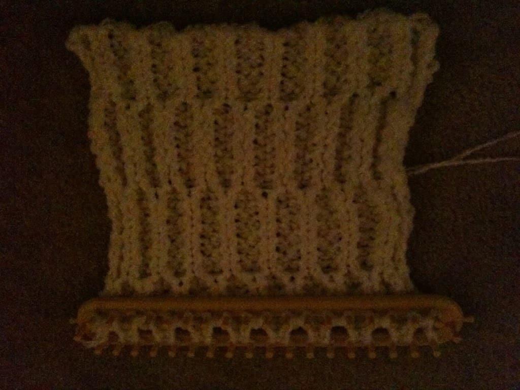 Honey Comb Lovey honeycomb lovey