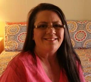 Jeanie Perez profile pic