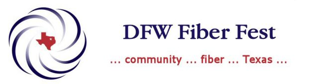 DFW Fiber Fest 2015