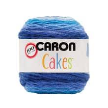 Caron Cake Shop