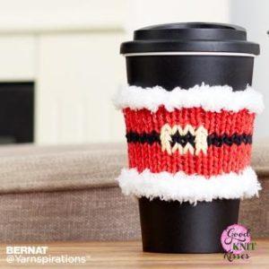 christmas mug hugs