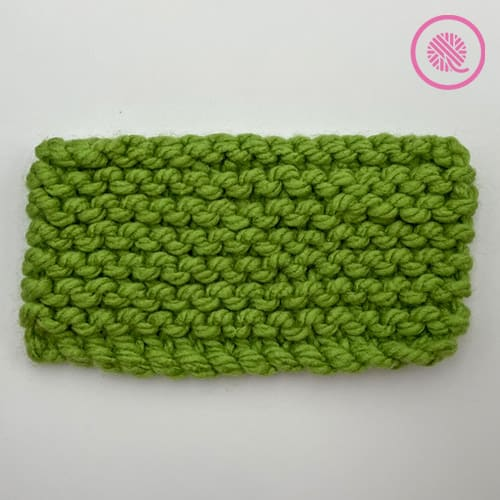 5 cast ons for beginner knitters cable cast on