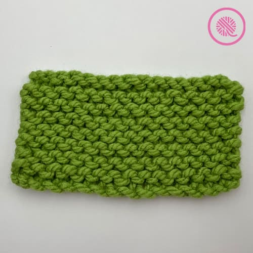 5 cast ons for beginner knitters knitted cast on