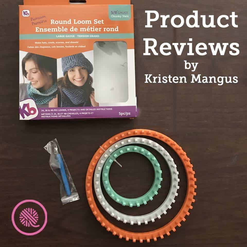 Kristen's Top Picks   Product Reviews
