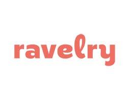 pdf patterns on ravelry